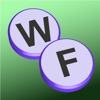 Word Finder - wordhelper.org
