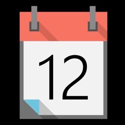 EMS Platoon Shift Calendar