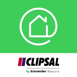 Wiser Energy by Clipsal