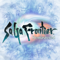 App Icon for SaGa Frontier Remastered App in United States IOS App Store