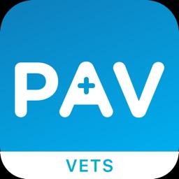PAV for VETS