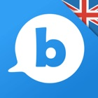 busuu - Learn to speak English icon