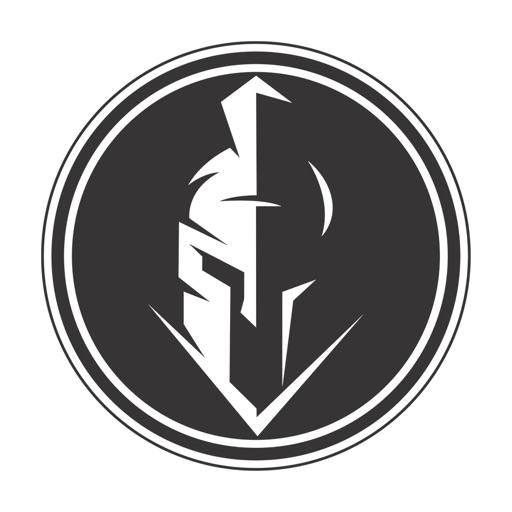 Spartan Rastreamento