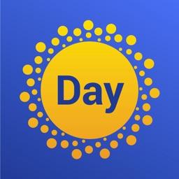 Day Translations