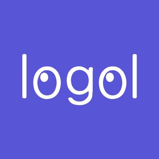 logol - Add Copyright Logo