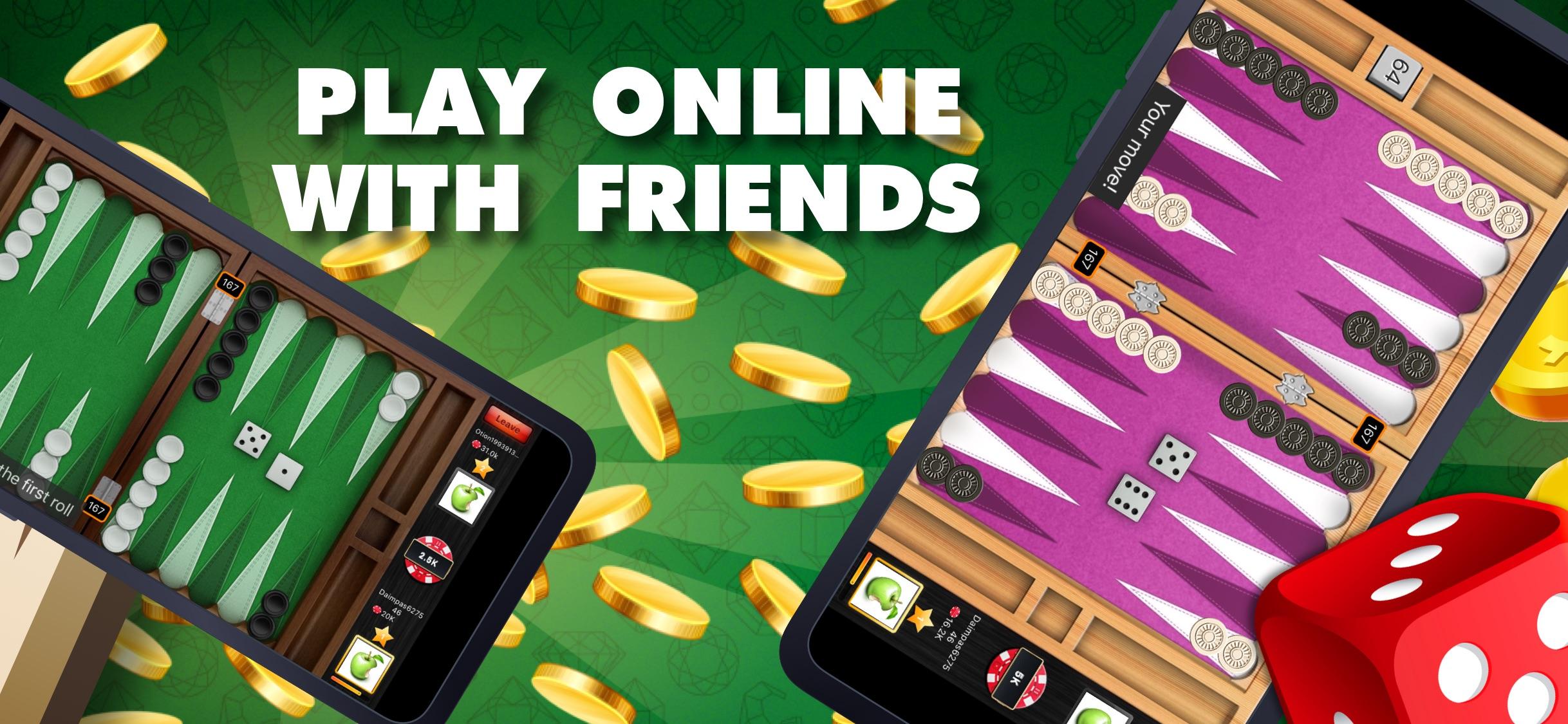 256 играть онлайн
