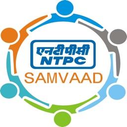 NTPC SAMVAAD