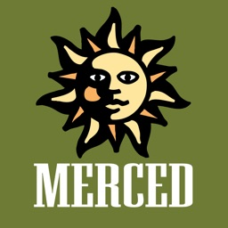 Merced Sun-Star News