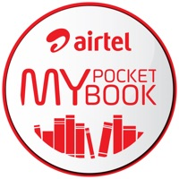 Codes for Airtel My Pocket Book Hack