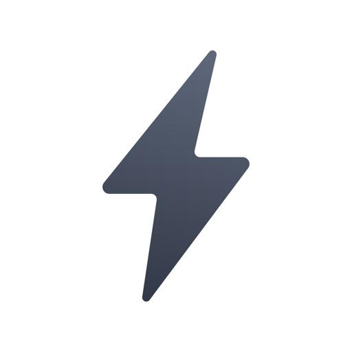 Flaaash - Fastest Tracker