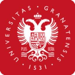 UGR App Universidad de Granada