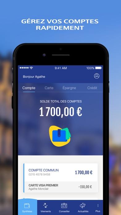 t u00e9l u00e9charger mes comptes   ipad sur l u0026 39 app store  finance
