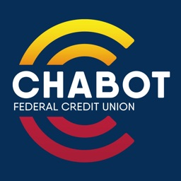 Chabot FCU Mobile Banking