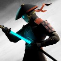 Shadow Fight 3 free Gems hack