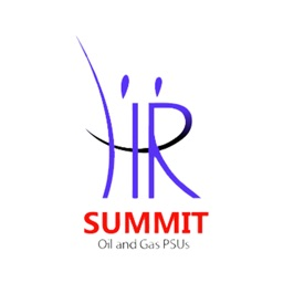 56th HR Summit Of Oil And Gas