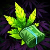 Hempire - Weed Growing Game free Diamonds hack