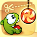 Cut the Rope Hack Online Generator