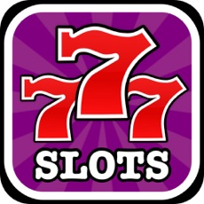 777 Totally Fun Slots