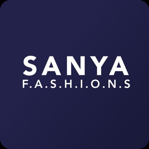 Sanya Fashions