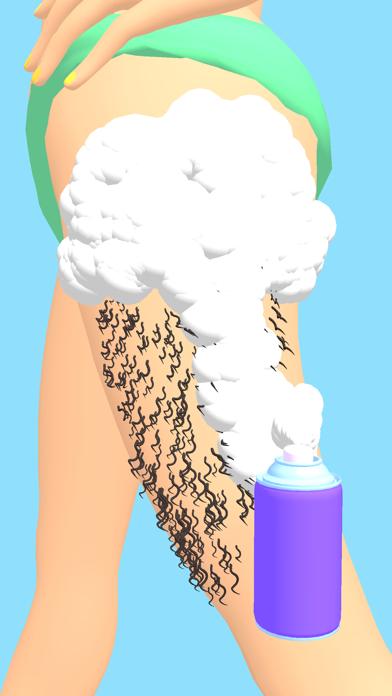 Perfect Wax 3D screenshot 4