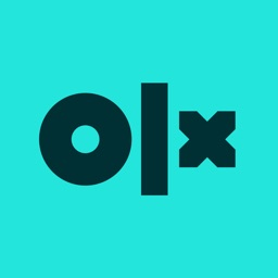 OLX.pl - ogłoszenia lokalne