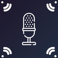 App pour Siri pour iPhone