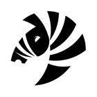 微图记-朋友圈旅行图文创作分享神器 icon