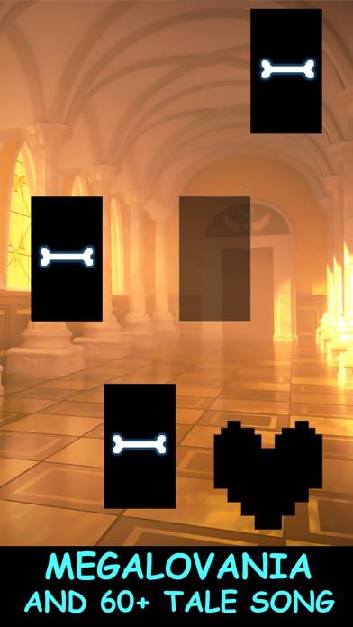 ピアノ:ビデオゲームの音楽曲のおすすめ画像3