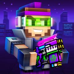 Pixel Gun 3D: Blocky Shooter