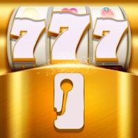 mychoice casino jackpot slots free Credits hack