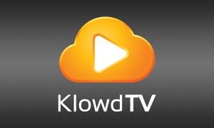 KlowdTV