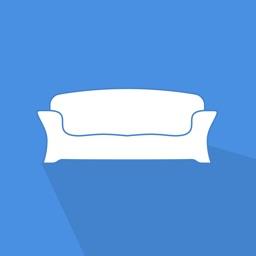 Sofa for Kodi