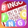 ビンゴオンライン - iPhoneアプリ