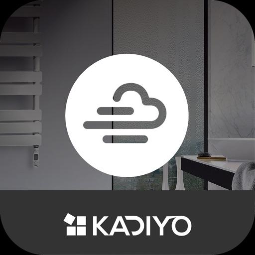 KADIYO