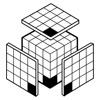 空间想象力-工程制图工程绘图必备App