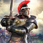 Clash of Empire:New Empire Age Hack Online Generator  img