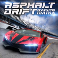 Codes for Asphalt Drifting Racing Mania Hack