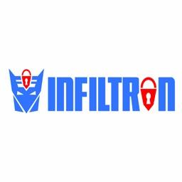 Infiltron