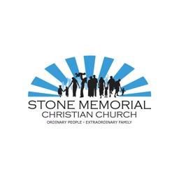 Stone Memorial Christian