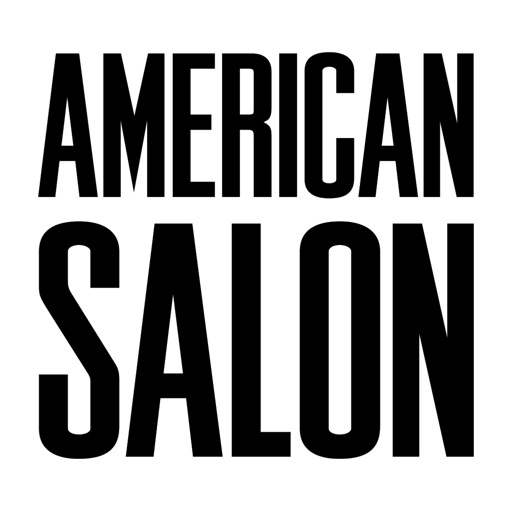 American Salon Magazine