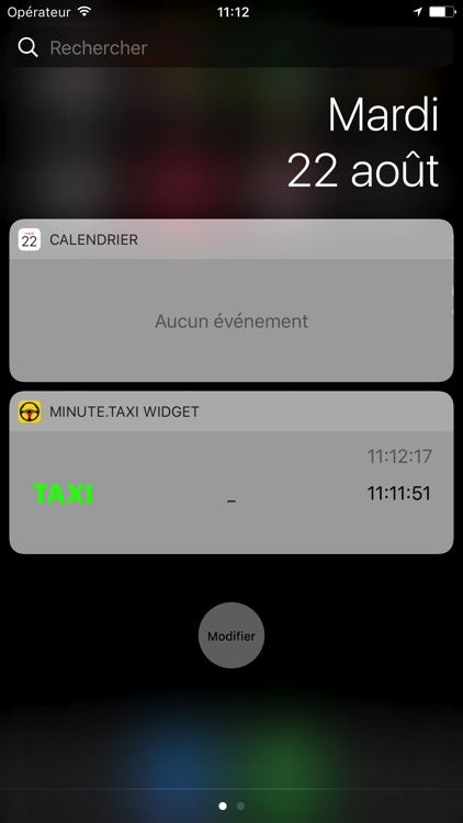 minute.taxi screenshot-3
