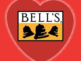 Bell's Beerentines