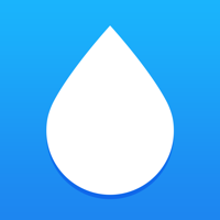 WaterMinder® - Funn Media, LLC Cover Art