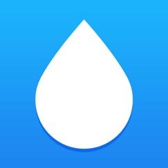 WaterMinder® app tips, tricks, cheats