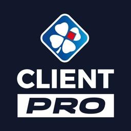 Client Pro