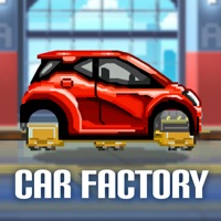Motor World: Car Factory Hack Online Generator  img