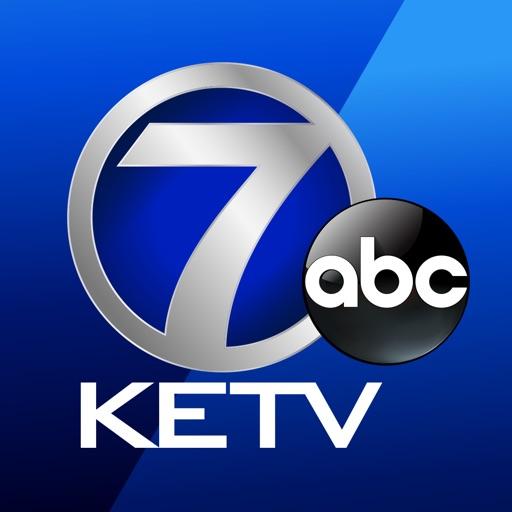 KETV NewsWatch 7 - Omaha iOS App