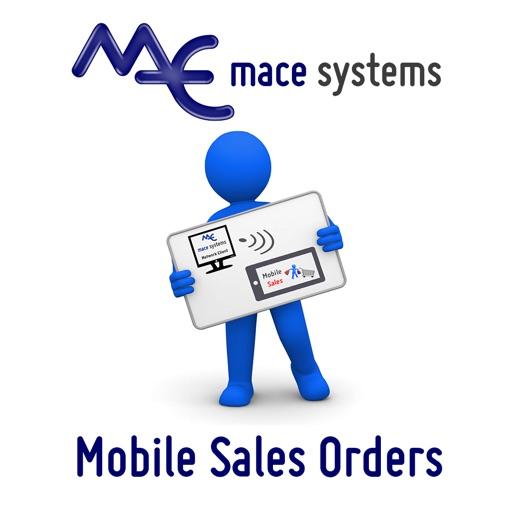 MACE Sales Orders