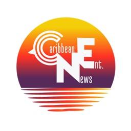 CNE Media