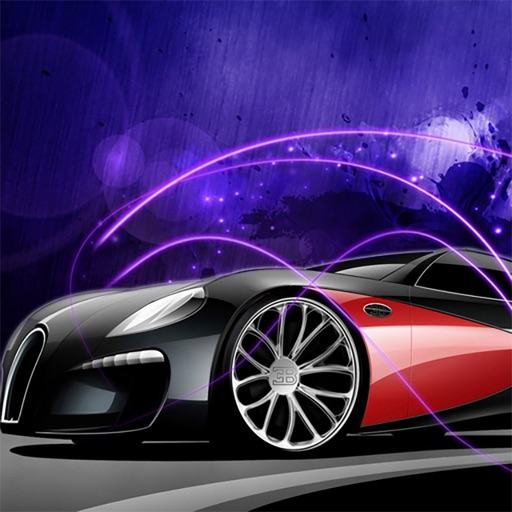 Car The Best Wallpapers